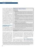 Die NORAH-Studie zu Fluglärmwirkungen - Seite 2
