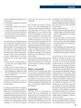 Die NORAH-Studie zu Fluglärmwirkungen - Seite 3
