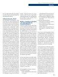 Die NORAH-Studie zu Fluglärmwirkungen - Seite 5