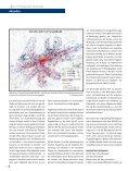 Die NORAH-Studie zu Fluglärmwirkungen - Seite 6