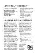 KitchenAid 904.2.02 - 904.2.02 DE (850365516010) Istruzioni per l'Uso - Page 2