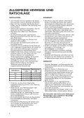 KitchenAid 904.2.02 - 904.2.02 DE (850365516010) Istruzioni per l'Uso - Page 3
