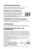 KitchenAid 904.2.02 - 904.2.02 DE (850365516010) Istruzioni per l'Uso - Page 4