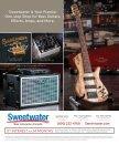 BassPlayer 2017-01 - Page 4
