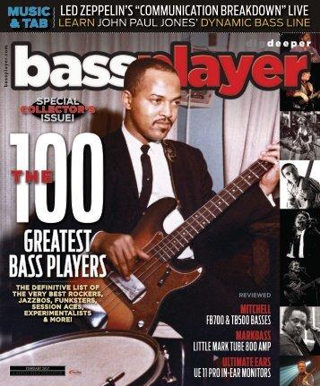 BassPlayer 2017-02