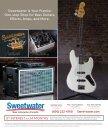 BassPlayer 2017-03 - Page 5