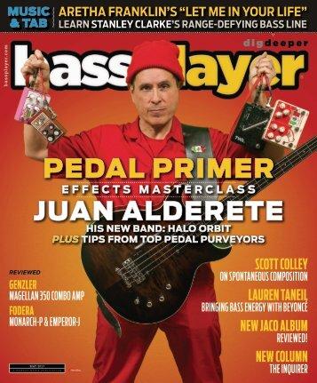 BassPlayer 2017-05