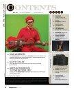 BassPlayer 2017-05 - Page 6