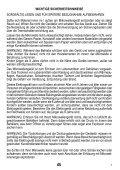 KitchenAid JC 218 BL - JC 218 BL DE (858721899490) Istruzioni per l'Uso - Page 3
