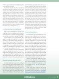 Revista Em Diabetes edicao 12 - Page 5