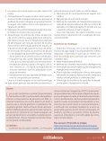 Revista Em Diabetes edicao 12 - Page 7