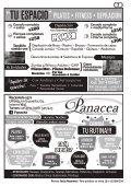 Revista Mayo 2018 - Page 7