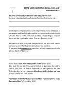 DEVOCIONAL FINALIZADO - Page 3