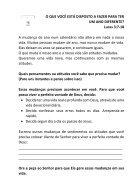 DEVOCIONAL FINALIZADO - Page 5
