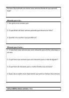 DEVOCIONAL FINALIZADO - Page 6