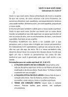 DEVOCIONAL FINALIZADO - Page 7