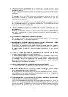 listado-preguntas-portabilidad-numerica - Page 2