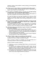listado-preguntas-portabilidad-numerica - Page 3