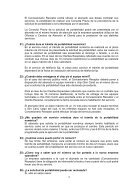 listado-preguntas-portabilidad-numerica - Page 4