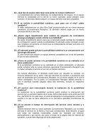listado-preguntas-portabilidad-numerica - Page 6
