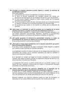 listado-preguntas-portabilidad-numerica - Page 7