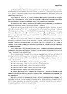Libro Mecánica de Materiales (Prácticas y Exámenes UPC) - Page 3