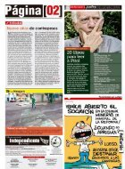 abril15 - Page 2