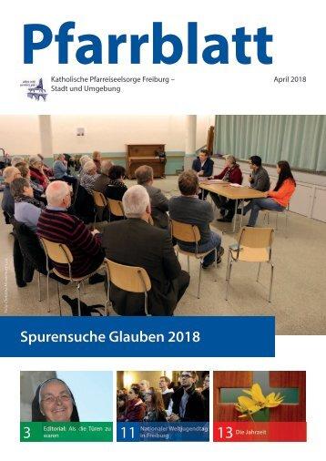 2018-04 Pfarrblatt