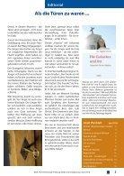 2018-04 Pfarrblatt - Page 3