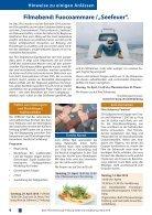 2018-04 Pfarrblatt - Page 4