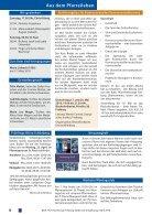 2018-04 Pfarrblatt - Page 6