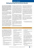 2018-04 Pfarrblatt - Page 7
