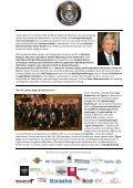Pressemitteilung Barber Angels Regionaleinsatz Kassel am 22. April 2018 - Page 2