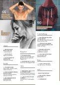 AJOURE´ Men Magazin Mai 2018 - Seite 5
