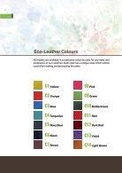 Glasses Case Catalog - Page 6