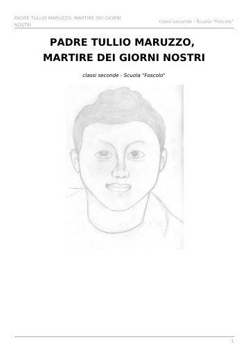 padre_tullio_maruzzo_martire_dei_giorni_nostri