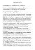 """""""Das Leben einer italienischen Muslima"""" - wie das Buch entstand - Seite 2"""