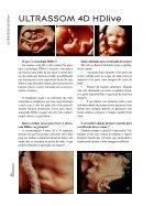 Revista +Saúde - 10ª Edição - Page 4
