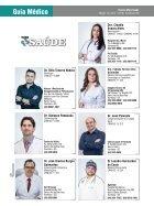 Revista +Saúde - 10ª Edição - Page 6