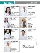 Revista +Saúde - 10ª Edição - Page 7
