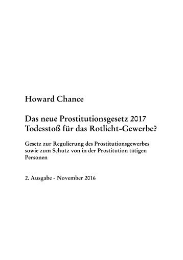 15042018howardchance