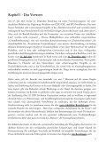 15042018howardchance - Seite 4