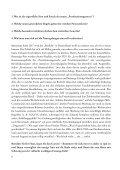 15042018howardchance - Seite 5