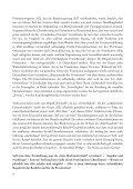 15042018howardchance - Seite 7