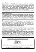 Pfarrbrief-04-2018 - Page 7