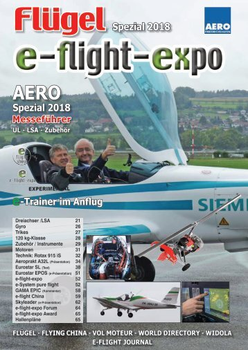 aero-eflight-special-G-small-fm150-02-2018