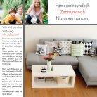 Styleguide_Stauferstraße - Page 2