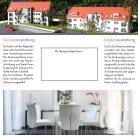Styleguide_Stauferstraße - Page 3