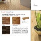 Styleguide_Stauferstraße - Page 5