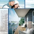 Styleguide_Cuxhaven - Page 2